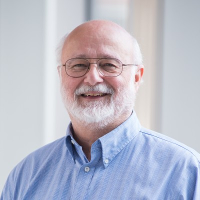 John W. Weisel, PhD