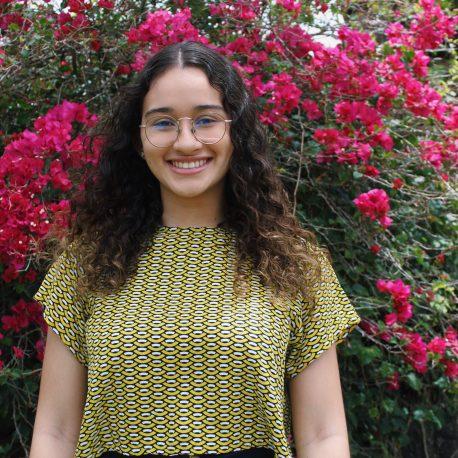 Andrea N. Plaza-Castro