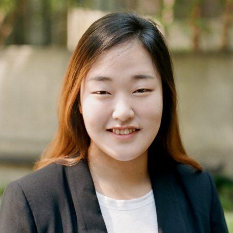 Jeongyun Seo