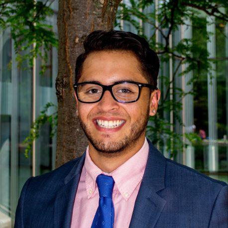 Sebastian Naranjo
