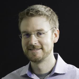 Wesley R. Legant, PhD