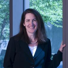 Kathleen J. Stebe, PhD
