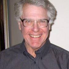 Elliot L. Elson, PhD