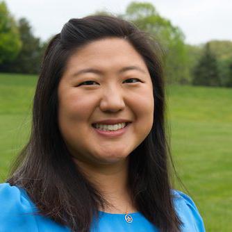 Annie Jeong, Ph.D