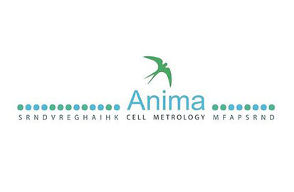 Anima Cell Metrology (Goldman)