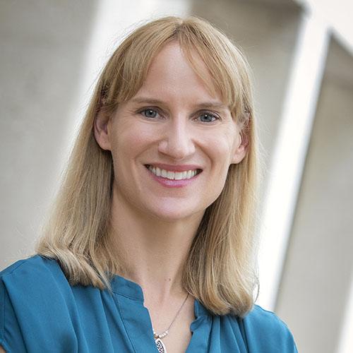 Jessica Wagenseil, PhD