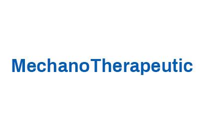 MechanoTherapeutic, LLC (Mauck)