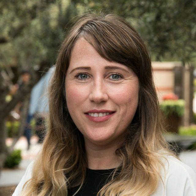 Siobhan Braybrook, PhD