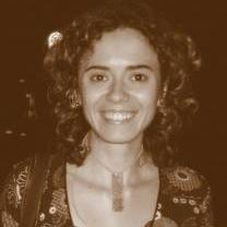 Eleni Katifori, PhD
