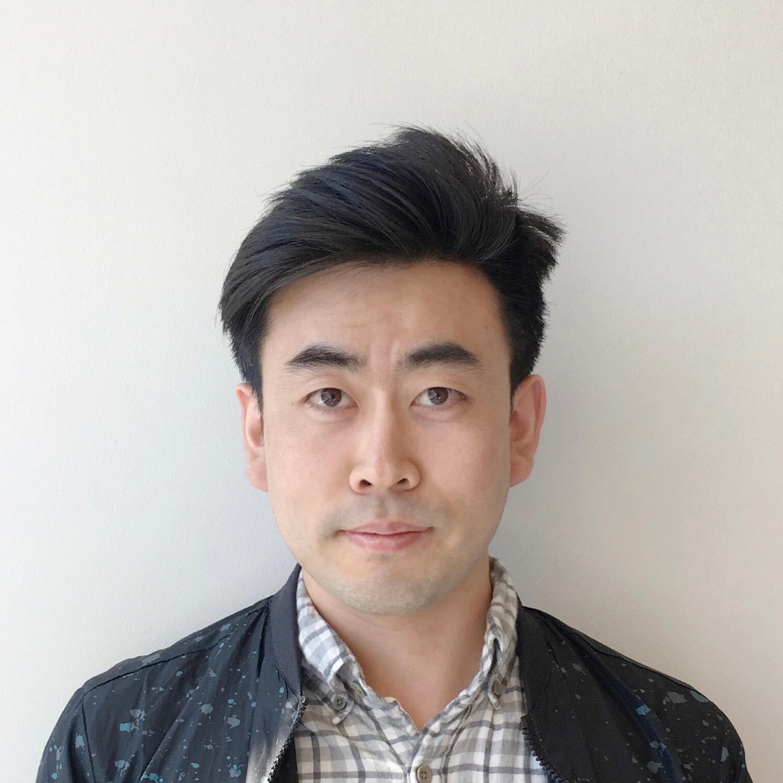 Haijiao Liu, PhD