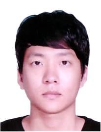 Jeehan Chang