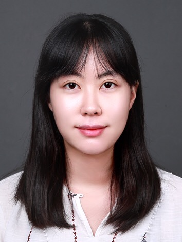 Sunghee Estelle Park