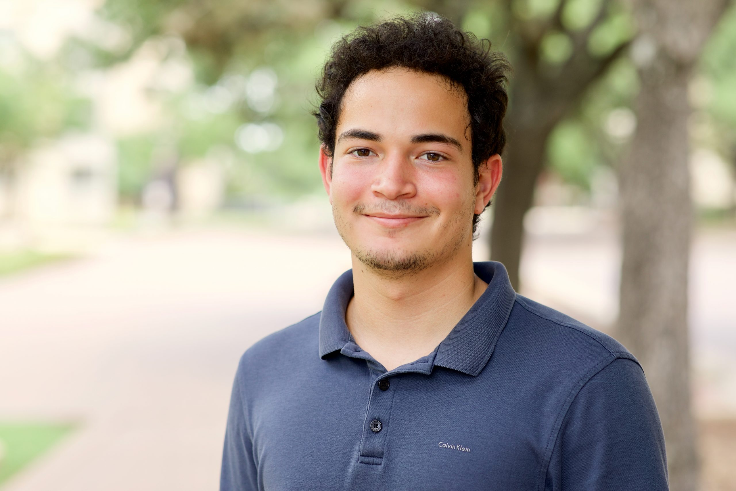 Gabriel Vega Bellido