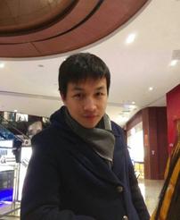 Xiangjun Peng